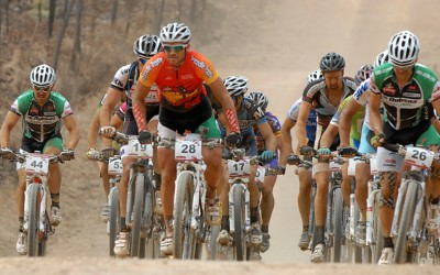 5 consigli di nutrizione per ciclisti