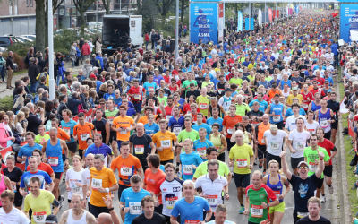 Marathon and diabetes: Is it possible?