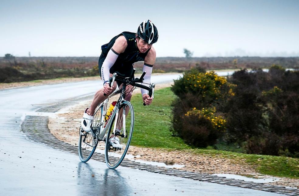 Die 5 wichtigsten Sicherheits-Tipps im Radsport