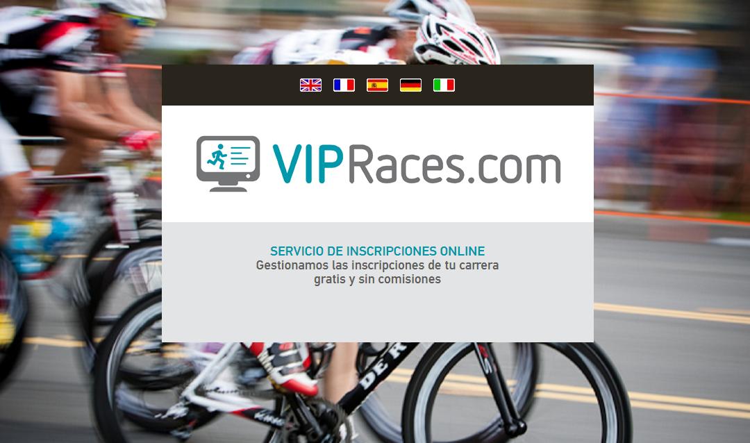 ¡En Safesport ID te ayudamos con la organización de tu carrera totalmente gratis!