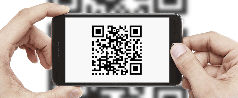 QR Codes and safety. Are they reliable?