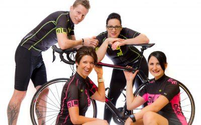 Bike4kids Charity Radtour – Radeln für den guten Zweck!