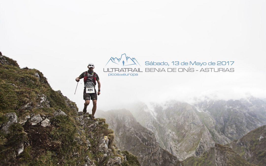 UTPE – Ultra Trail Picos de Europa