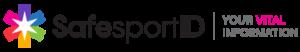 Blog Safesport ID